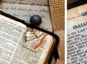 soldado Dios salvó IGM: bala Isaías