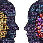 Inteligencia Emocional desde la infancia