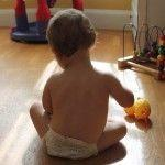 ¿Criar o malcriar? O porque no es sólo cuestión de colecho si o no o lactancia materna o no