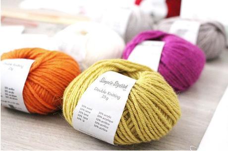 cajita kit&knit tricot review