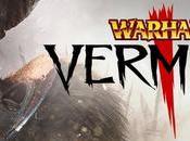 Warhammer Vermintide anuncia fecha lanzamiento Playstation