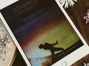 Tiempo película: Bohemian Rhapsody