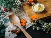 Cocinar casa: inversión salvará vida