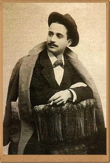 Miguel Mihura
