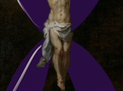 ¿Cómo explica Jesucristo hijo virgen María intervención masculina?