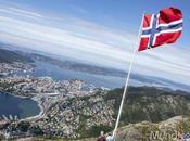Bergen, vida allá fiordo (desmontando tópicos)
