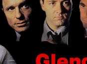Cine oculto: glengarry glen ross