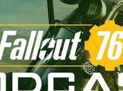 Podcast videojuegos episodio ¡FALLOUT BATTLEFIELD MÁS!