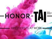 Honor expone talento estudiantes