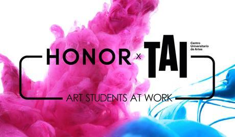 Honor expone el talento de estudiantes de TAI