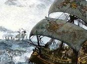 irlandeses Armada Invencible