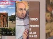 Juan Cruz, según Federico Ruiz. memoriam