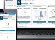 Cómo recopilo facturas electrónicas Ecuador