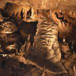 Las Cuevas Kársticas de Aggtelek