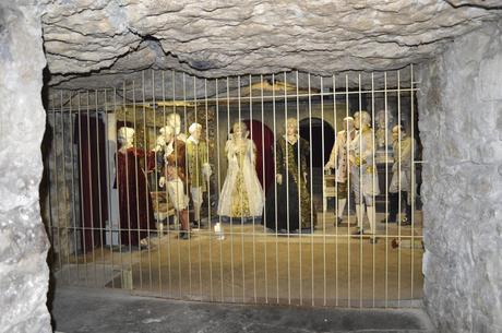 El Labirintus