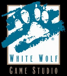 Comunicado de Paradox Interactive sobre los cambios en White Wolf, una opinión