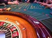juegos casino populares Internet
