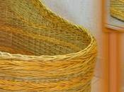 Storage Knitting Supplies