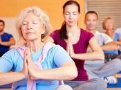 tipo simple meditación diaria puede alterar curso enfermedad Alzheimer