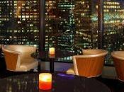 Bonavista lounge