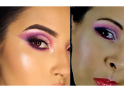 animas seguir tutorial genial Laura Sanchez