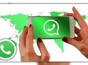 Rastrear celular WhatsApp gratis