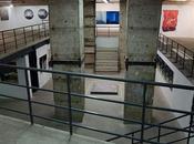 Building Under Stairs Storage