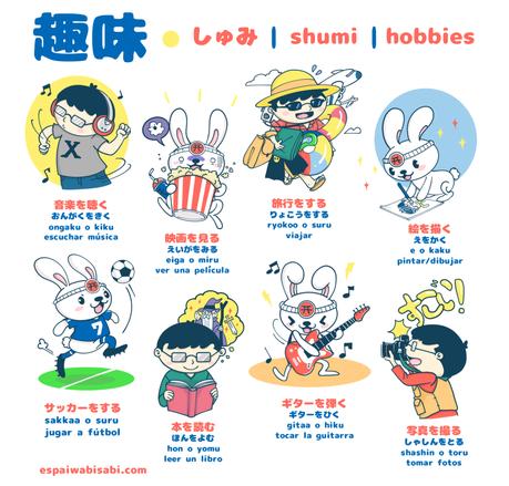 Shumi Vocabulariobig
