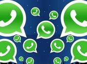 Ahora WhatsApp permitirá agregar contactos código