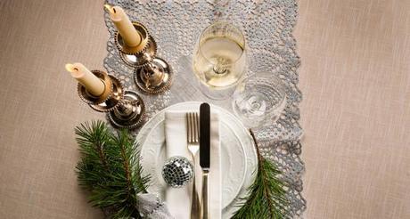 5 destinos para celebrar la Navidad dando la vuelta al mundo