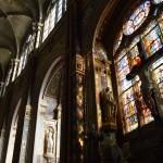 Iglesia de San Eustaquio