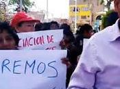 """Vaticinio HAGAS ESPERES BIEN""""…"""