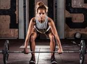 Entrenamiento fuerza ligado mejor salud corazón aeróbico