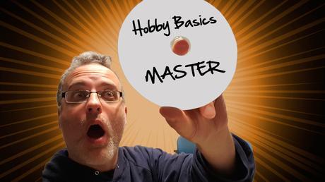 Qué Significa Que Un Juego Ya Es Gold Hobby Basics Hobbyconsolas Entretenimiento