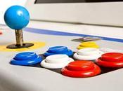 Cuatro juegos retos deber conocer recordar