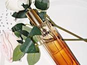 Prodigieux parfum: perfume cálido acogedor