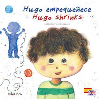Celebra el Día Universal del Niño con los autores de viveLibro