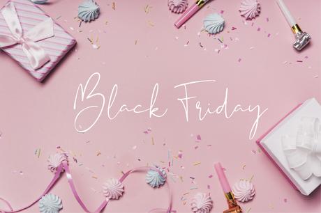 ▷  Las 10 mejores ofertas de Amazon para el black friday 2018