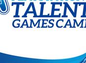 Nueva convocatoria PlayStation Talents Games Camp