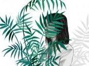 Aprender hablar plantas Marta Orriols