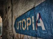 Utopía, paradigmas buscarse vida, empresa personal