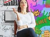 creatividad: proceso creativo, técnicas, habilidades evaluación.