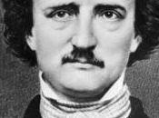 Edgar Allan 1809-1849