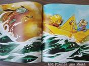 Libros infantiles: Papa, dibuixa'm conte