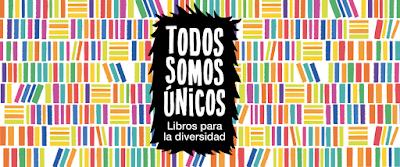 Libros para la diversidad II