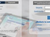 Cafam: Citas Médicas Internet teléfonos