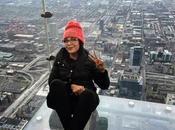 imperdibles Chicago