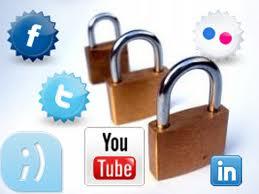 Que se debería publicar en una red social?