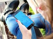 Cómo conseguir batería iPhone dure