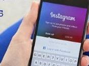 Comprar seguidores Instagram pone riesgo cuenta